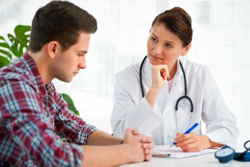 Консультация психологов и наркологов