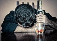 Лечение алкоголизма Киев