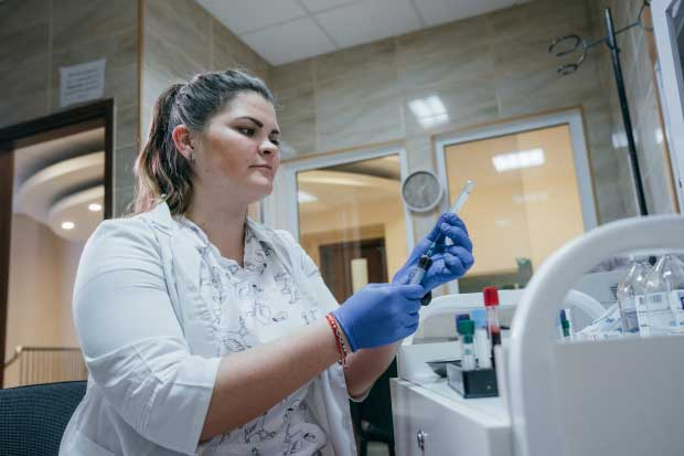 Наркологическая клиника нальчик с похмелья опухло лицо