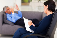 Психологическая помощь наркоманам и семьям наркозависимых