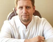 Владислав Сова