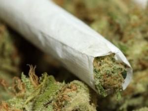 Лечение от курения травки
