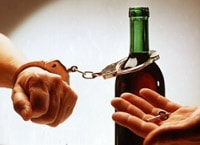 Алкогольная зависимость избавление